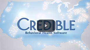 About Credible